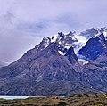 174 - Torres del Paines - Janvier 2010 - 2 de 3.jpg