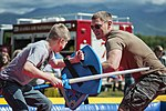 176th Wing's 2015 Family Day (18432307738).jpg