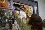 177th FW celebrates National Bring Your Son and Daughter to Work Day 140224-Z-NI803-011.jpg