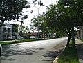 17 de Octubre, 77039 Chetumal, Q.R., Mexico - panoramio (2).jpg
