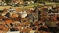 18018 Taggia IM, Italy - panoramio.jpg