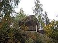 181. Vyborg. park Monrepos.JPG