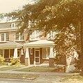 1810 Greene St Columbia SC.jpg