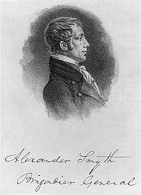 1812 Alexander Smyth.jpg