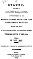 1819 PaulDean BoylstonHall Boston.png