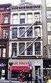 182 Fifth Avenue.jpg