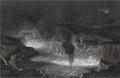 1832-24-The Volcano of Ki-Rau-E-A in Hawaii.png