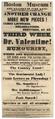 1843 Valentine BostonMuseum.png