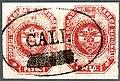 1859 1P pair Confed Granadina Cali Sc7 Mi5.jpg