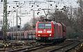 185 160-9 Köln-Kalk Nord 2015-12-30-02.JPG