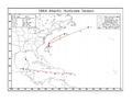1864 Atlantic hurricane season map.png
