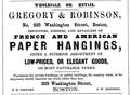 1866 SHGregory RoxburyDirectory.png