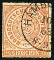 1868 NDPB Mi3 Hamburg File0164.jpg