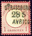 1872ca Strassburg Avricourt Mi4.jpg
