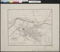 1878 map - Situations-Plan von Zeitz und nächster Umgebung.tif
