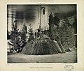 1879. 12. Модель могилы воина в Самарканде.jpg