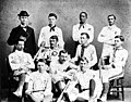 1881 Oberlin baseball team.jpg