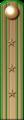 1885minagro-p07.png
