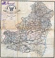1887. Карта Области Войска Донского.jpg