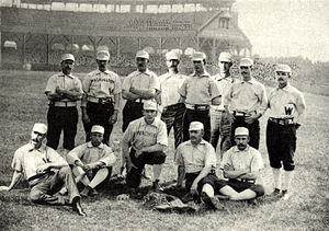 1888 Washington Nationals.jpg