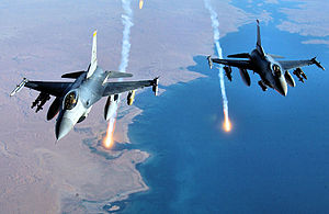 188th Fighter Squadron - F-16 Fighting Falcons.jpg