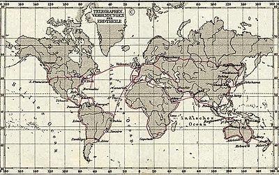 Second Industrial Revolution Wikipedia