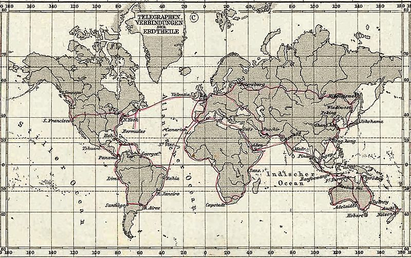 File:1891 Telegraph Lines.jpg