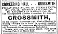 1893 ChickeringHall BostonGlobe Feb3.png