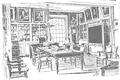 1894 AmericanPhilosophicalSociety Philadelphia.png