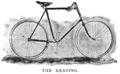 1895 Bicycles Keating.png