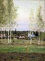 1899 Nesterov Etuede Zarewitsch Dmitrij-getoetet anagoria.JPG