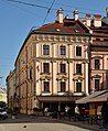 18 Shevska Street, Lviv (02).jpg