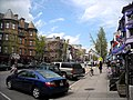 18th Street NW - Adams Morgan.JPG