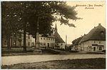 19018-Bärenstein-1915-Marktplatz-Brück & Sohn Kunstverlag.jpg
