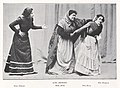 1903-02, El Teatro, Pepita Reyes, acto primero, Franzen.jpg
