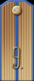 1904ir036-p12.png