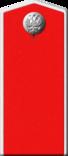 1904kavg-p21.png