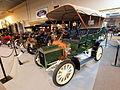 1905 Ford F pic5.JPG