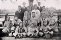 1909 Clemson Tigers baseball team (Taps 1910).png