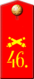 1911-ab46-p01.png