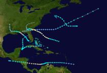 1911 Atlantic hurricane season summary map.png