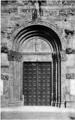 1911 Britannica-Architecture-Pavia.png