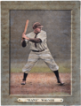 1911 M110 Sporting Life Honus Wagner.png