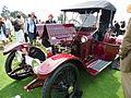 1912 De Dion Bouton DM A.S. Flandrau Roadster (3828724611).jpg
