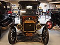 1914 Ford T Runabout pic5.JPG