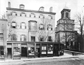 1916 OtisHouse CambridgeSt Boston.png