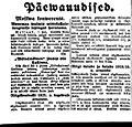 1922 12 08 Postimees nr 290 LK 1.jpg