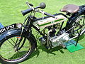 "1922 Triumph Model R ""Ricardo"" (3828469809).jpg"