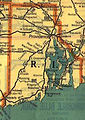 1925 Rhode Island road map.jpg
