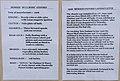 1926 Morris Oxford Landaulette notice.jpg